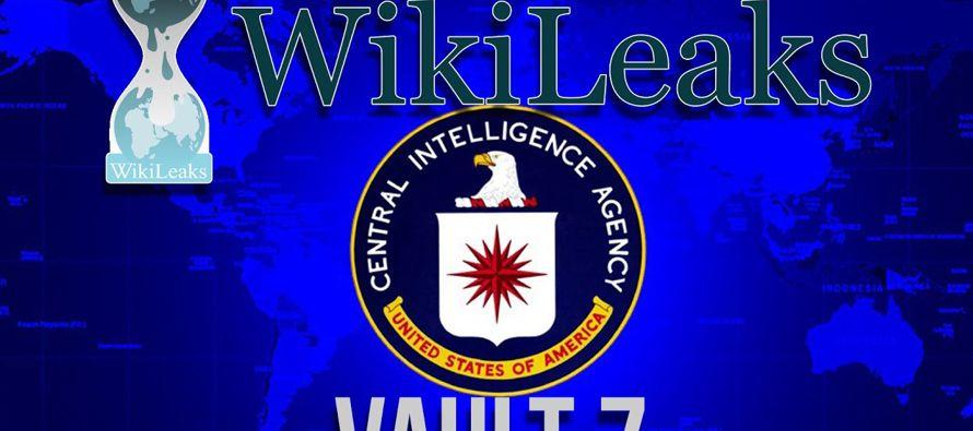 El portal WikiLeaks, dirigido por el australiano Julian Assange, señaló que las filtraciones de hoy...