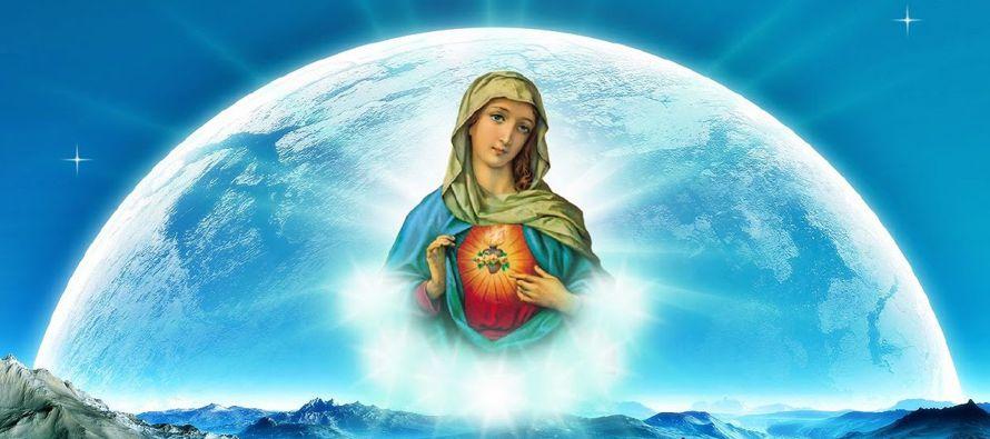 Uno de los temas más atrayentes dentro de la piedad católica es, sin duda, Nuestra Señora. ¿Cuál...
