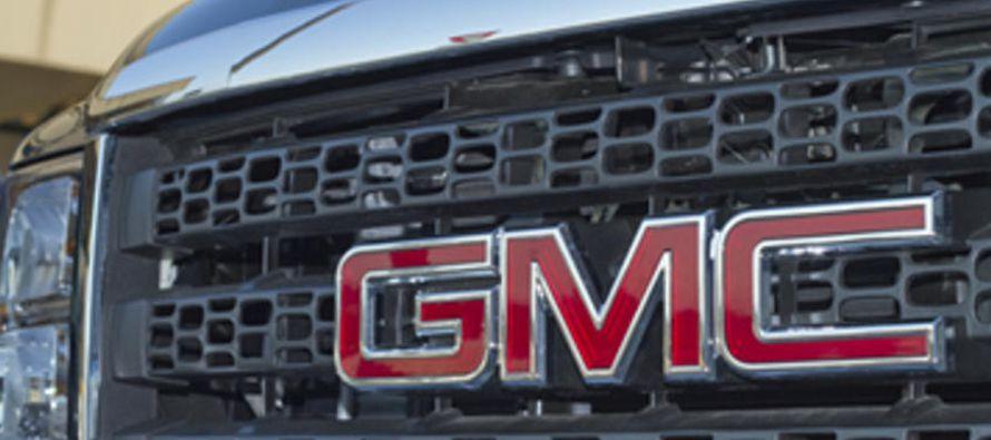 La razón oficial de que GM haya decidido aceptar la oferta de PSA por Opel/Vauxhall fue explicada...