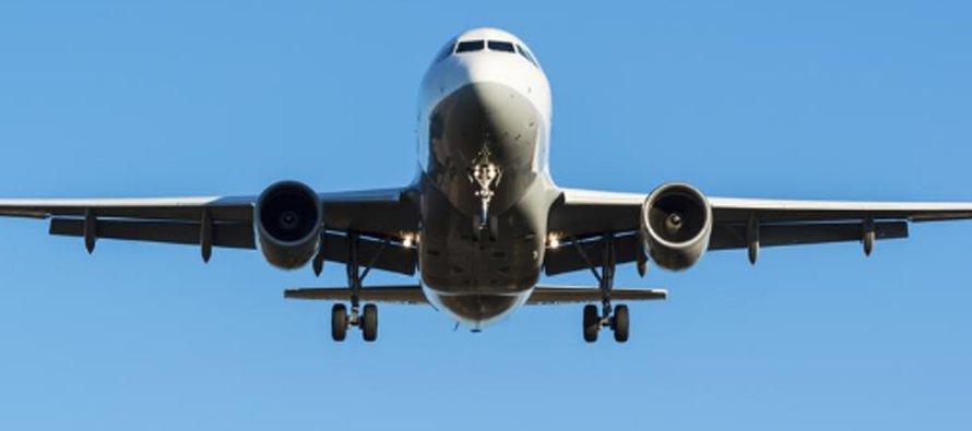 Misty Pinson, jefe de comunicaciones de Silver Airways, precisó a Efe que todos sus vuelos...