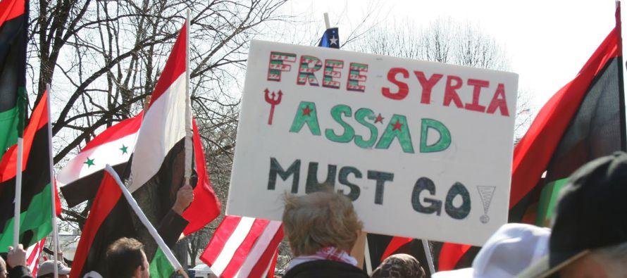 """""""Pedíamos libertad y democracia. Libertad de opinión, de expresión y la cancelación de la..."""