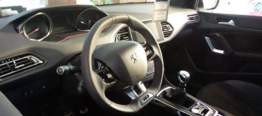 PSA Group anunció el miércoles que ensamblará en Uruguay sus nuevos modelos Peugeot Expert y...