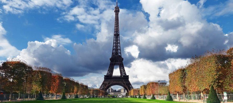 El portal saisonculturelle.fr será lanzado oficialmente el próximo lunes, pero sus promotores...