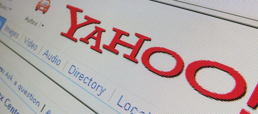Los cargos están relacionados con un descomunal robo de datos perpetrado contra Yahoo en el 2014....