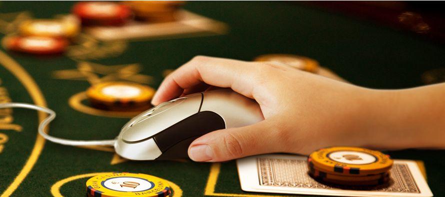 Ya no es necesario vestir como James Bond para disfrutar de una noche en el casino. Los días de...