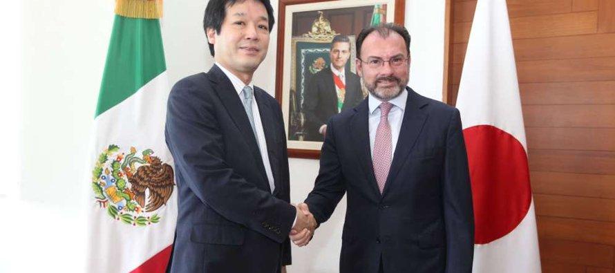 Ambos subrayaron el valor de la relación bilateral y celebraron la apertura desde febrero de un...