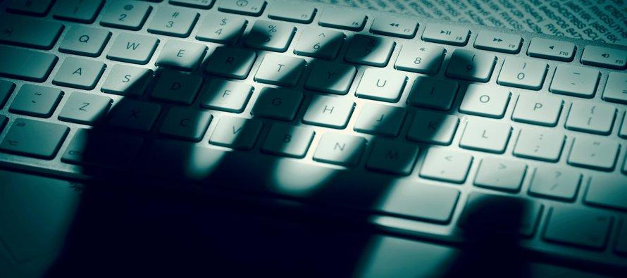 El secretario general adjunto del organismo internacional, Néstor Méndez, afirmó que el ciberdelito...