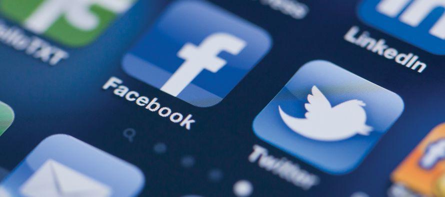 Según la CE, las condiciones de uso de estas plataformas deben redactarse en línea con la...