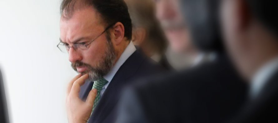 Dentro del plan presupuestario del Gobierno de EU anunciado esta semana, el Departamento de...