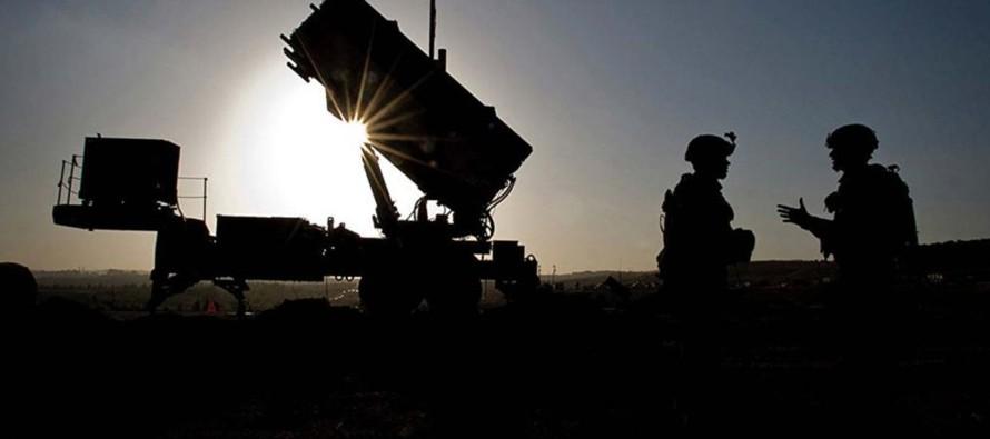 La Fuerza Aérea dice que los últimos recortes de misiles Minuteman 3 estarán terminados en abril,...