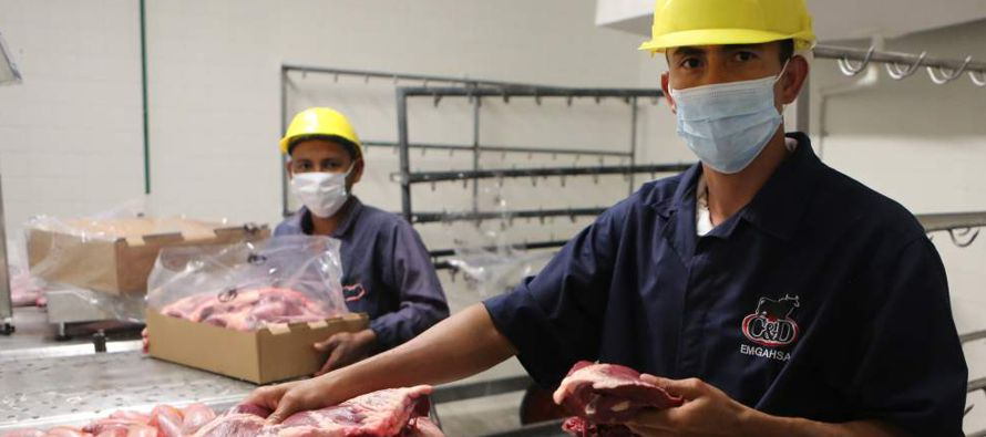 El año pasado Taiwán exportó a Panamá productos por 133,05 millones de dólares, mientras que el...