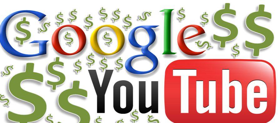 YouTube también ha afrontado críticas sobre la calidad de sus videos durante muchos años. La...