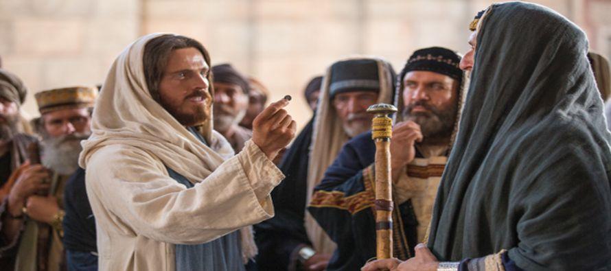 Resultado de imagen para EN aquel tiempo, dijo Jesús a los judíos que habían creído en él: