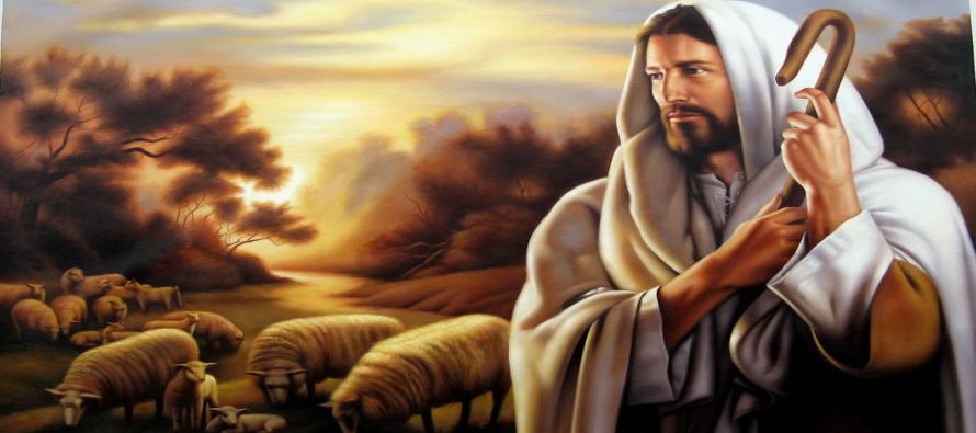 Si Jesús hubiera hecho un examen de matemáticas, quizá lo hubieran suspendido. Lo demuestra la...