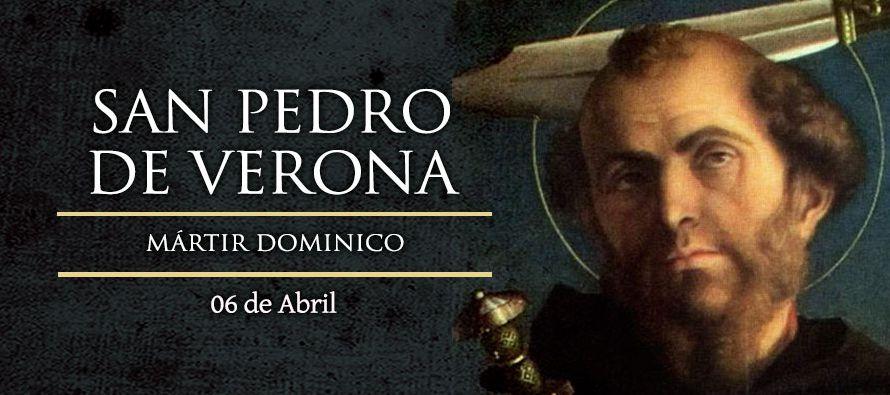 Más tarde, siendo Pedro estudiante universitario en Bolonia, compañías poco aconsejables le jugaron...