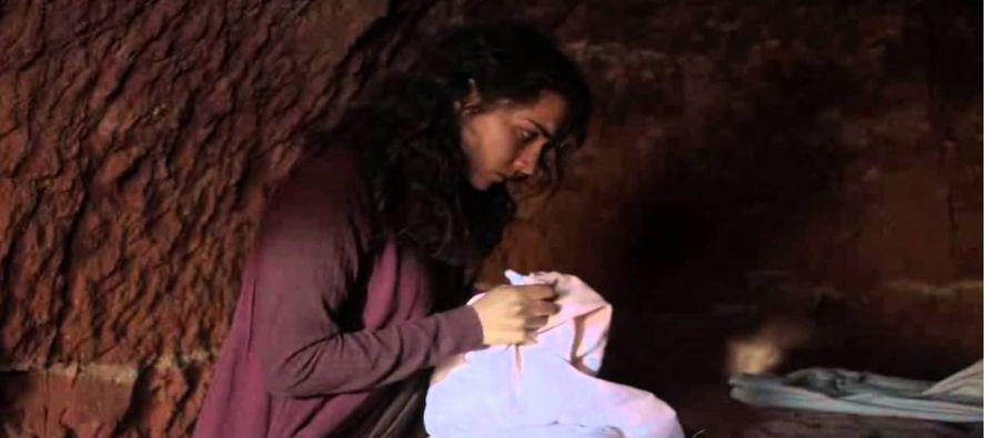 """Le dice Jesús: """"Mujer, ¿por qué lloras? ¿A quién buscas?"""". Ella, pensando que era el..."""