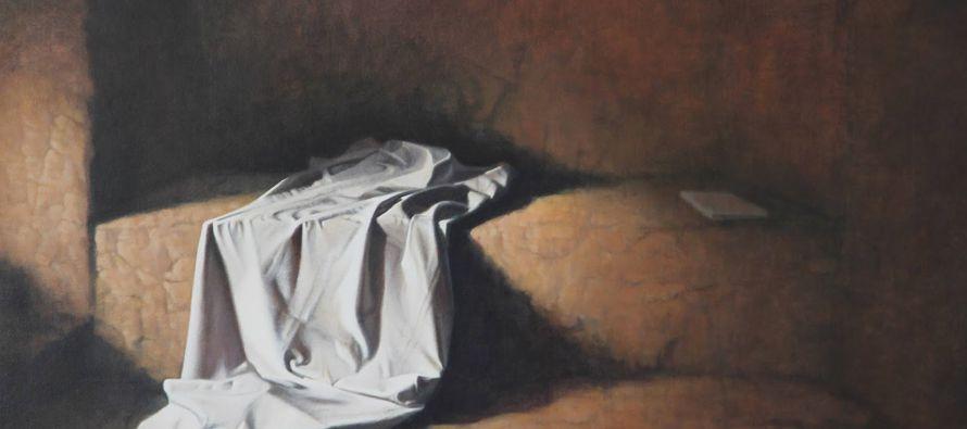 Creyentes y no creyentes han estado debatiendo por igual sobre la  resurrección desde el día en que...