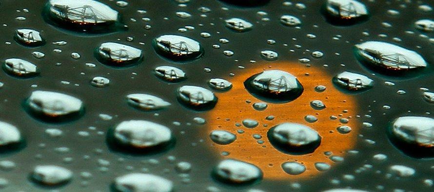 """Según explican los creadores del fluido, quienes afirman que tienen """"el control sobre la..."""