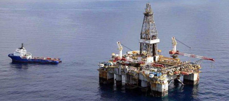 Esta será la segunda vez que Pemex busque un socio para desarrollar zonas en aguas profundas que le...