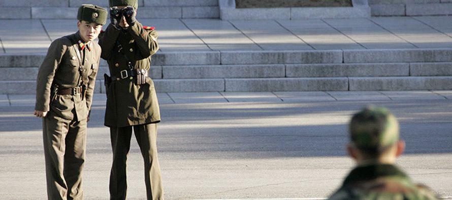 El experto militar Konstantín Sivkov estima que en primer lugar, EU realizaría un ataque preventivo...