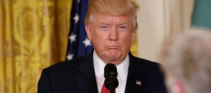 Asimismo, en sus críticas el mandatario no se olvidó del Tratado de Libre Comercio de América del...