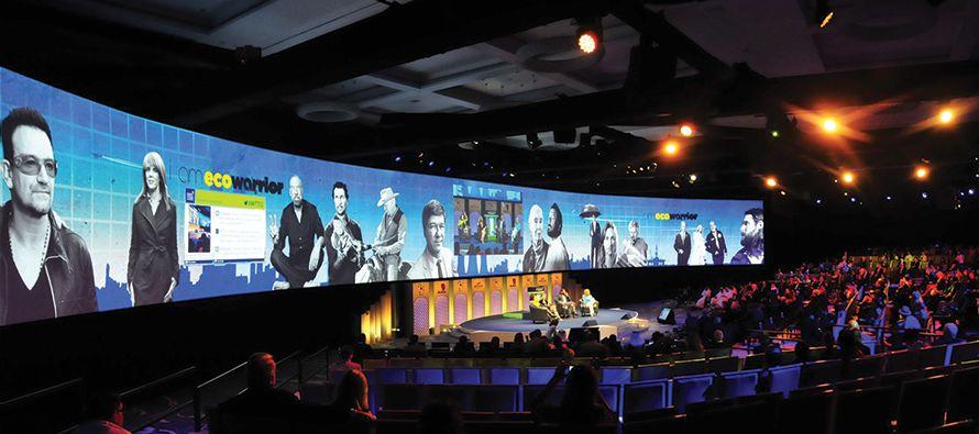 La cumbre mundial del turismo aboga por una mayor sostenibilidad en el sector