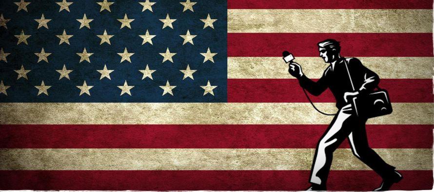 """""""Estados Unidos es causa de preocupación, tiene las instituciones más fuertes pero quizás..."""