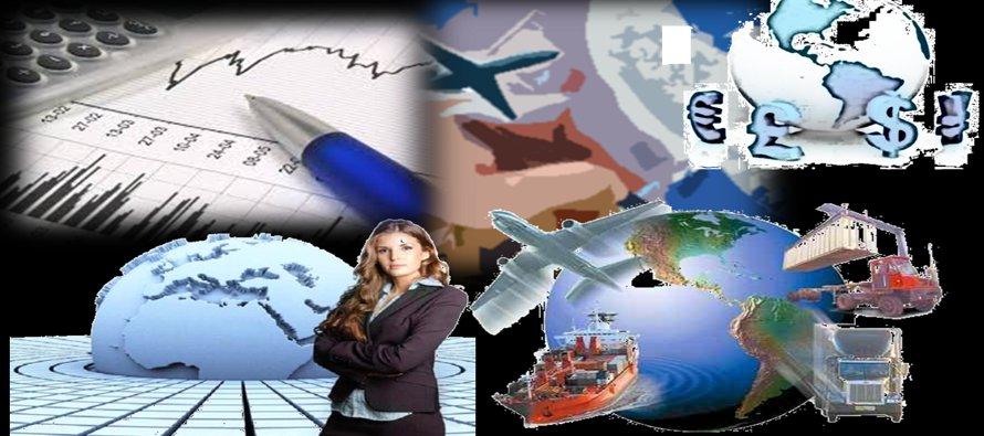 La balanza de cuenta corriente, que mide la balanza comercial de bienes, servicios, ingreso neto de...