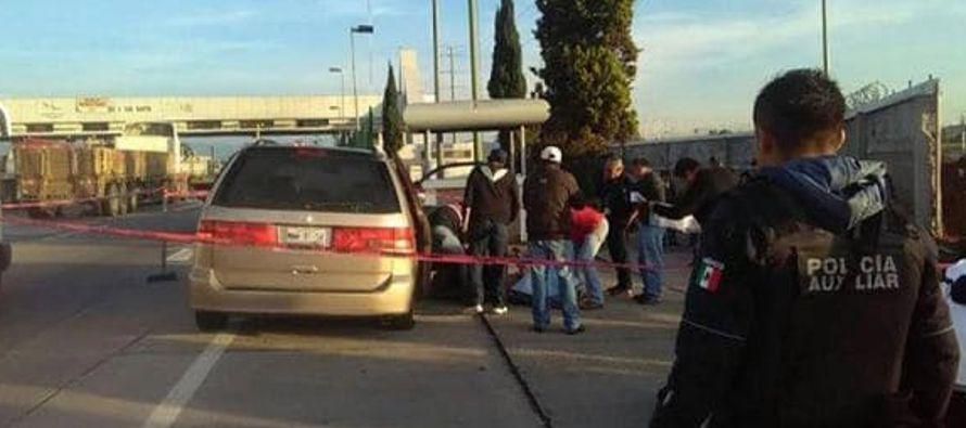 Es que el estado de Puebla se ha convertido en uno de los mayores puntos de extracción ilegal de...