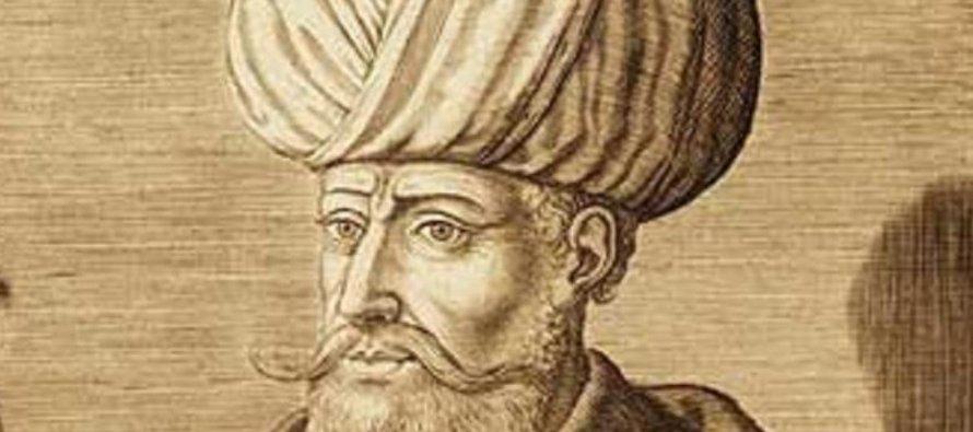 El padre de Mahoma era Abdallah, de la familia de Hashim, que murió al poco tiempo de nacer su...