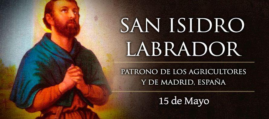 Juan Diácono sintetizó su existencia en seis páginas en su Vita Sancti Isidoro, redactada en el...