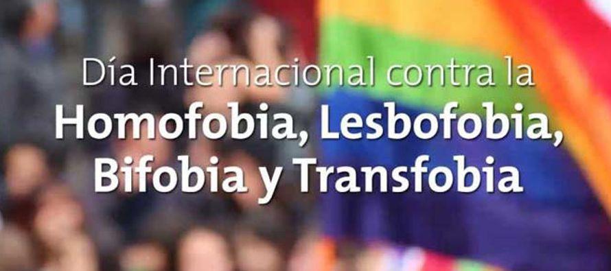 A propósito de la fecha que se celebra mañana, relatores especiales en derechos humanos y órganos...