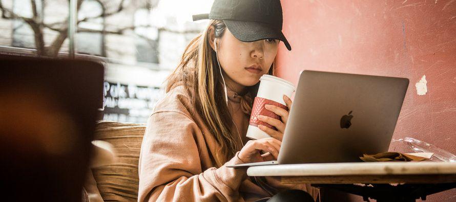 Los grandes ataques informáticos de sitios web parecen cada vez más frecuentes. Los investigadores...