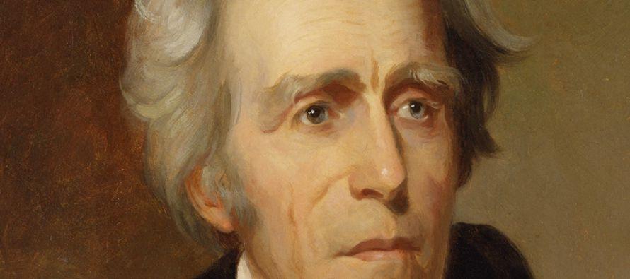Hoy el presidente más impopular desde que se hacen encuestas ha descubierto a alguien a su altura....