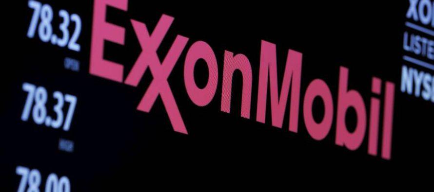 """""""La reciente reforma energética presenta una oportunidad única en el mercado mexicano para..."""
