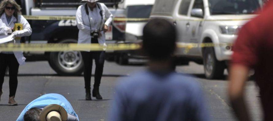 Miguel Ángel Vega es reportero de Rio Doce. El martes por la tarde apareció en la funeraria...