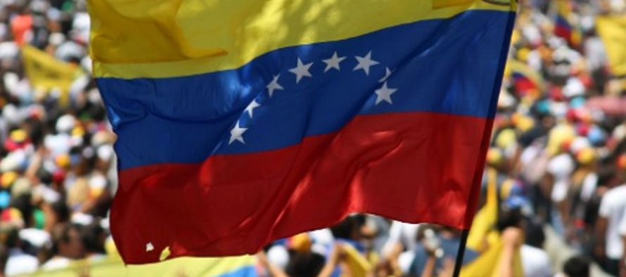 El Gobierno del presidente venezolano, Nicolás Maduro, dijo el miércoles que envió más de 2,000...