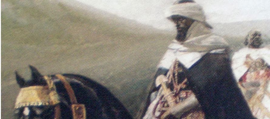 La victoria cristiana marcó la finalización de la larga reconquista cristiana de España y terminó...