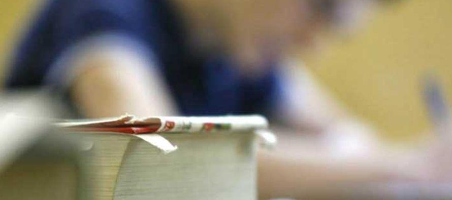 Los inspectores de Educación serán los encargados de supervisar la marcha del experimento, en tanto...