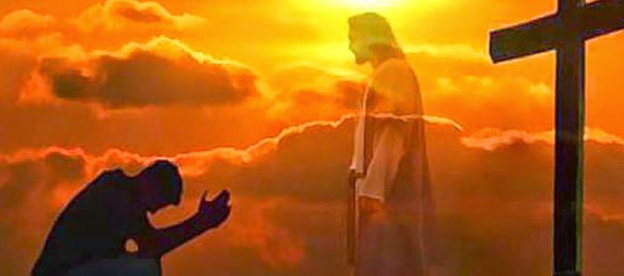 El celo por el Padre: Tenemos el claro ejemplo de la expulsión de los mercaderes del templo:...