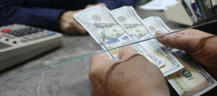El comportamiento de las remesas está estrechamente vinculado a la actividad económica de Estados...
