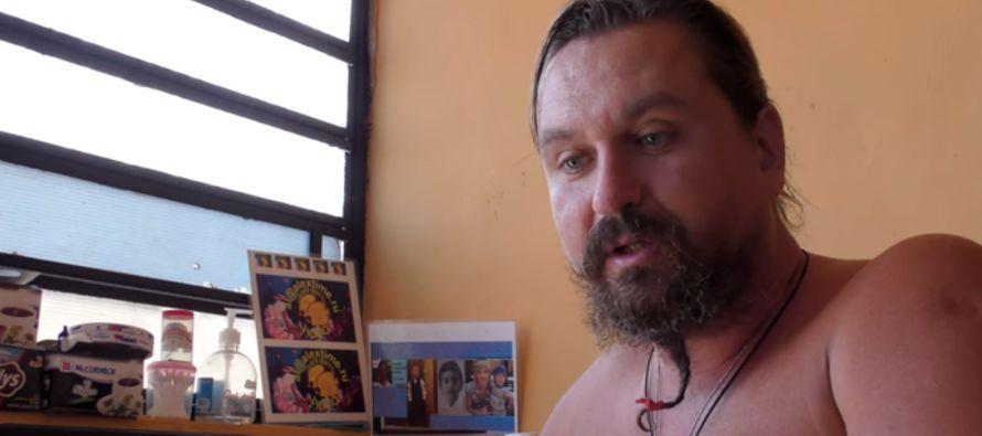 El caso del Ruso en Cancún sacude México: ¿Qué hay detrás de su linchamiento?