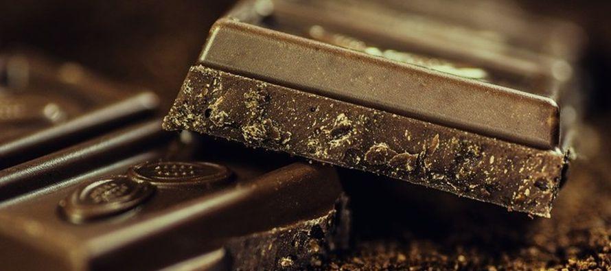 Los proveedores de Costa de Marfil ya han vendido 950,000 toneladas de granos de cacao de la...