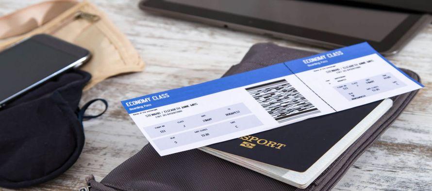 Tanto la holandesa KLM como la estadounidense JetBlue han comenzado a probar un sistema mediante el...