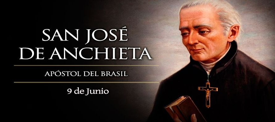 En 1551, animado por las noticias que san Francisco Javier transmitía en sus cartas, se sintió...