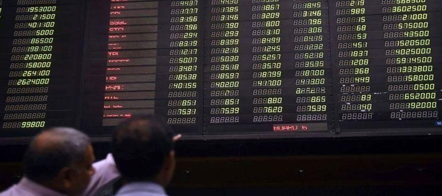 El índice paneuropeo STOXX 600 cerró con un alza del 0,32 por ciento, habiendo estado...
