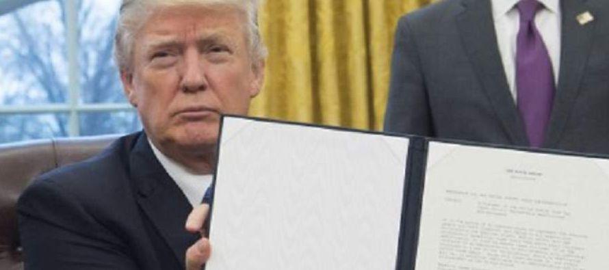 Las omisiones se pagan caro. En la negociación del Tratado de Libre Comercio, firmado hace 23 años,...