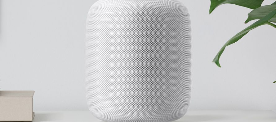 Desde hace un tiempo, Apple ha enfrentado cuestionamientos por su crecimiento y por los conejos que...