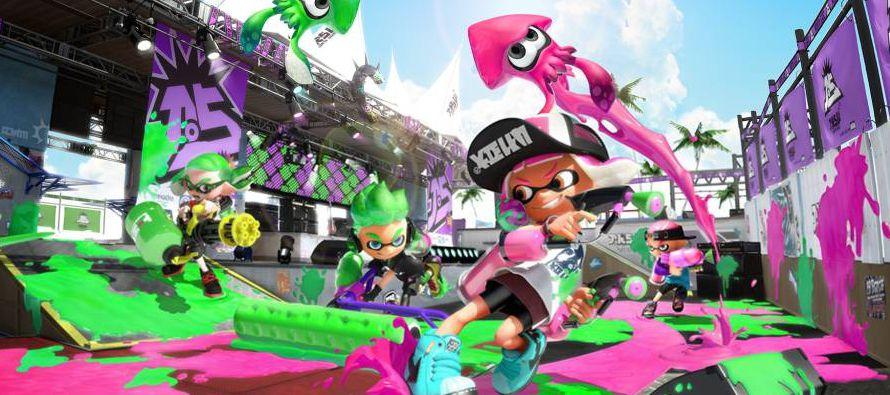 Los cañones de Navarone, o mejor dicho de Kioto, resonaron hoy en el mundo del videojuego. ¡Bum! El...