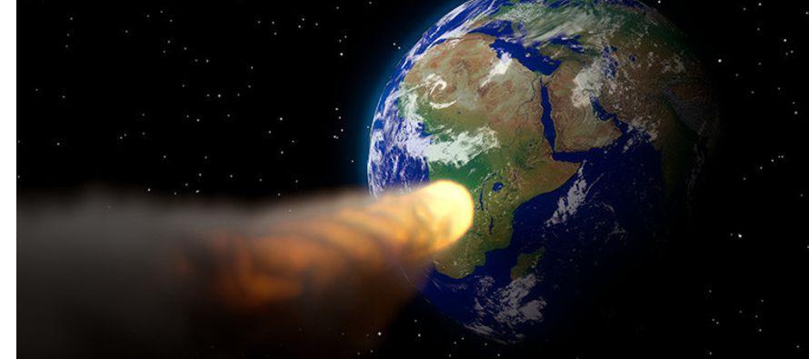 El telescopio Kepler fue lanzado en 2009 con el objetivo de buscar planetas extrasolares ?con un...
